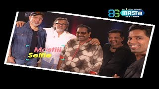 Exclusive Interview | Mere Pyare Prime Minister | Shankar Ehsaan Loy