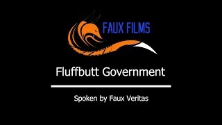 I've updated my Privacy Policy - Faux Films
