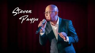 Kiss and Say Goodbye (Cover) Steven Paysu