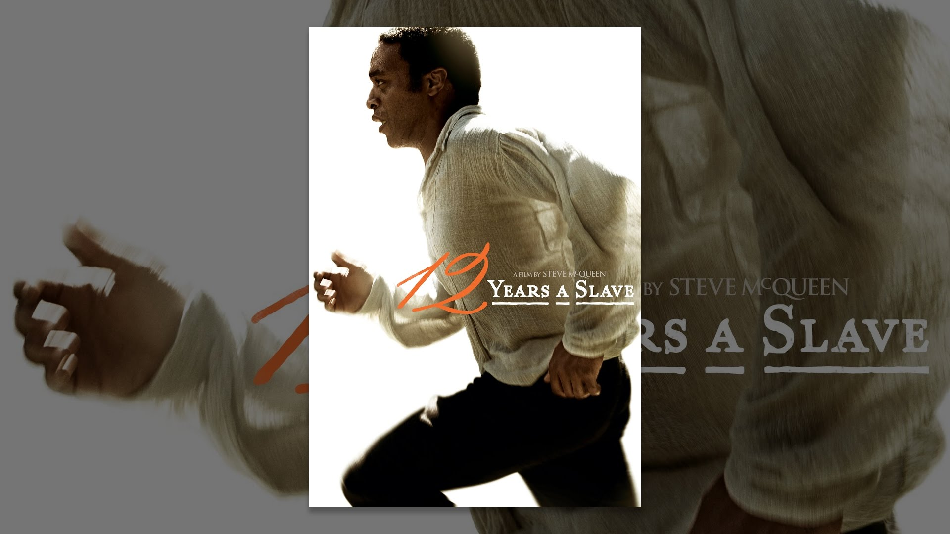 12 years a slave free movie online