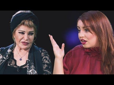 FACE à FACE 2 : SAFIA EL AMARI - الحلقة كاملة HD