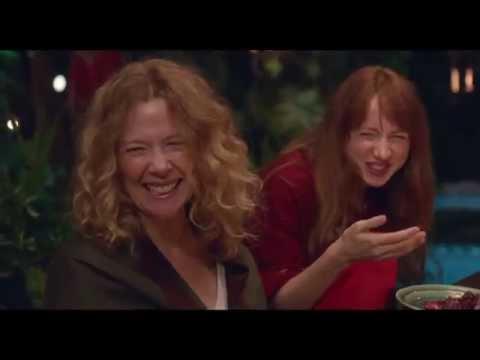 Ruby Sparks: il film completo è su CHILI! (trailer ufficiale)