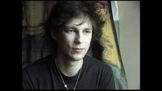 Фёдор Чистяков интервью перед концертом 1992год