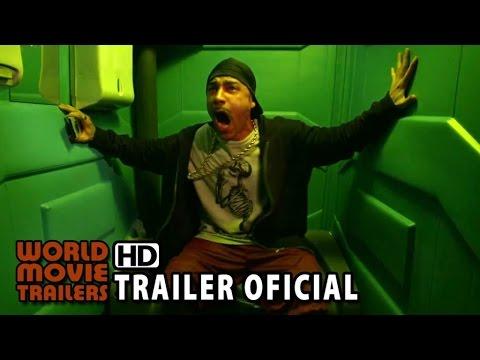 Trailer do filme Loucas Noites de Batom