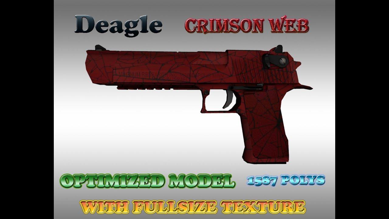 Cs Go Deagle Skins