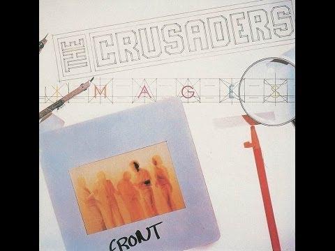 Crusaders Football Club :: New Website