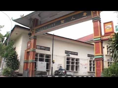 Video Asal Usul Makassar