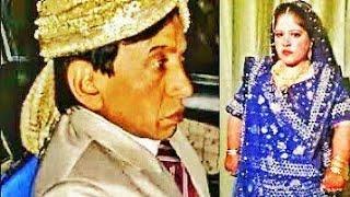 Kashmiri Drama Serial #Badshah Khanas Manziraat Part 2