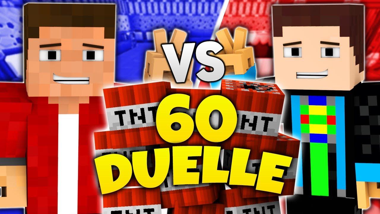 60 duelle
