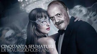 50 SFUMATURE DI MAURIZIO COSTANZO