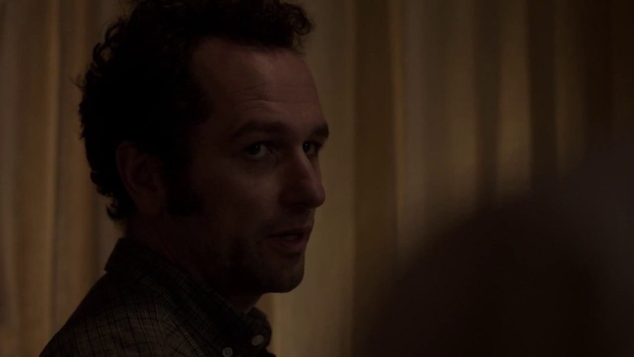 """Download The Americans 4x04 - """"That's nice, what you have"""""""