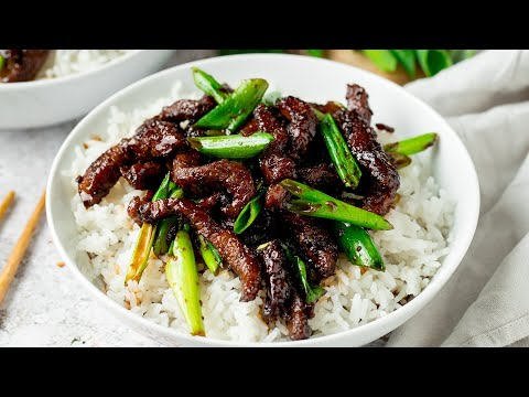 my-easy-mongolian-beef-recipe-|-ready-in-less-than-30-mins!