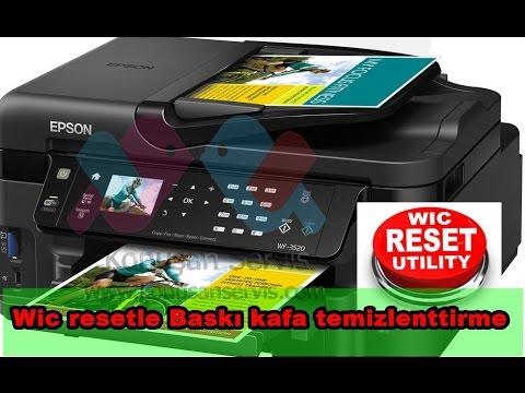 Wic reset 215 download \ Mlp pics download