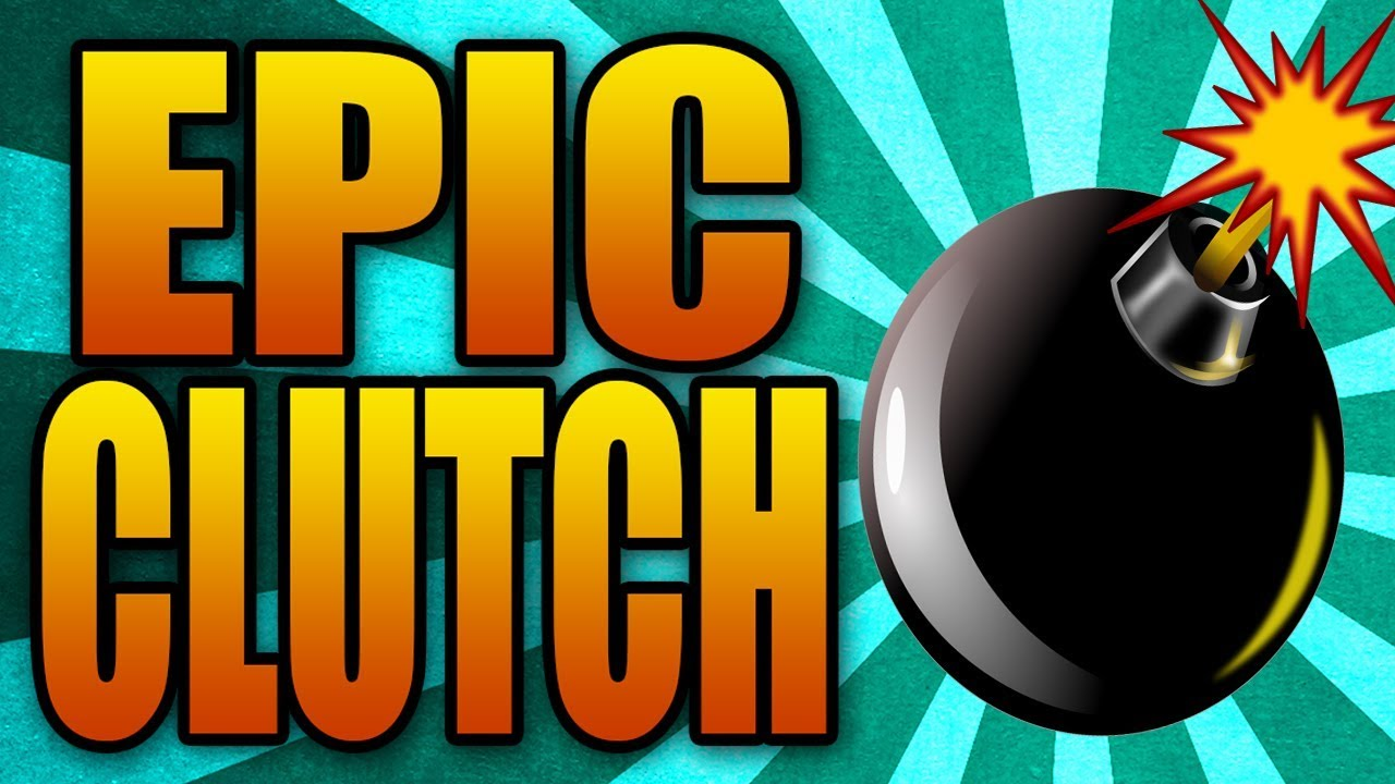 Download The Clutch! (Episode #1)