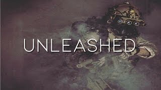 """Military Motivation - """"UNLEASHED"""" (2019 ᴴᴰ)"""