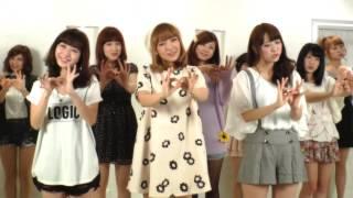 ロンドンブーツ1号2号田村淳発案の 世界初罵っていいアイドルスルースキ...