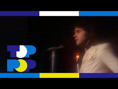 David Essex - Stardust