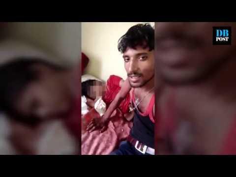 Man keeps model hostage in her flat in Bhopal