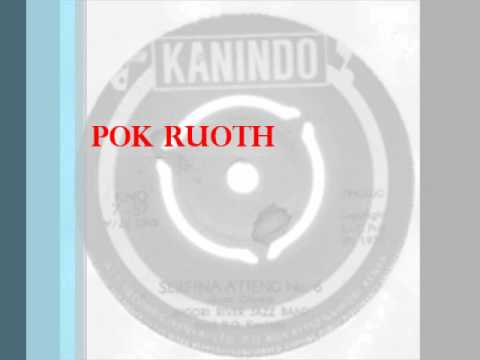 The Very Best of Kanindo Singles -Pok Ruoth -Orch.CK Dumbe Dumbe.wmv