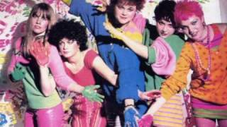 Go-Go's - Party Pose (Live @ The Whisky Oct 1978)  *Best In (Live) Show*  *Audio*