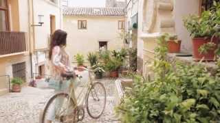 """""""Ciao Bella"""" Fashion Film"""