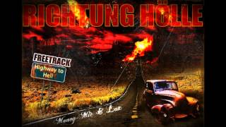 Money-Mic&Lax-Highway to Hell