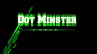 Dot Minister - Explosive (Instrumental)