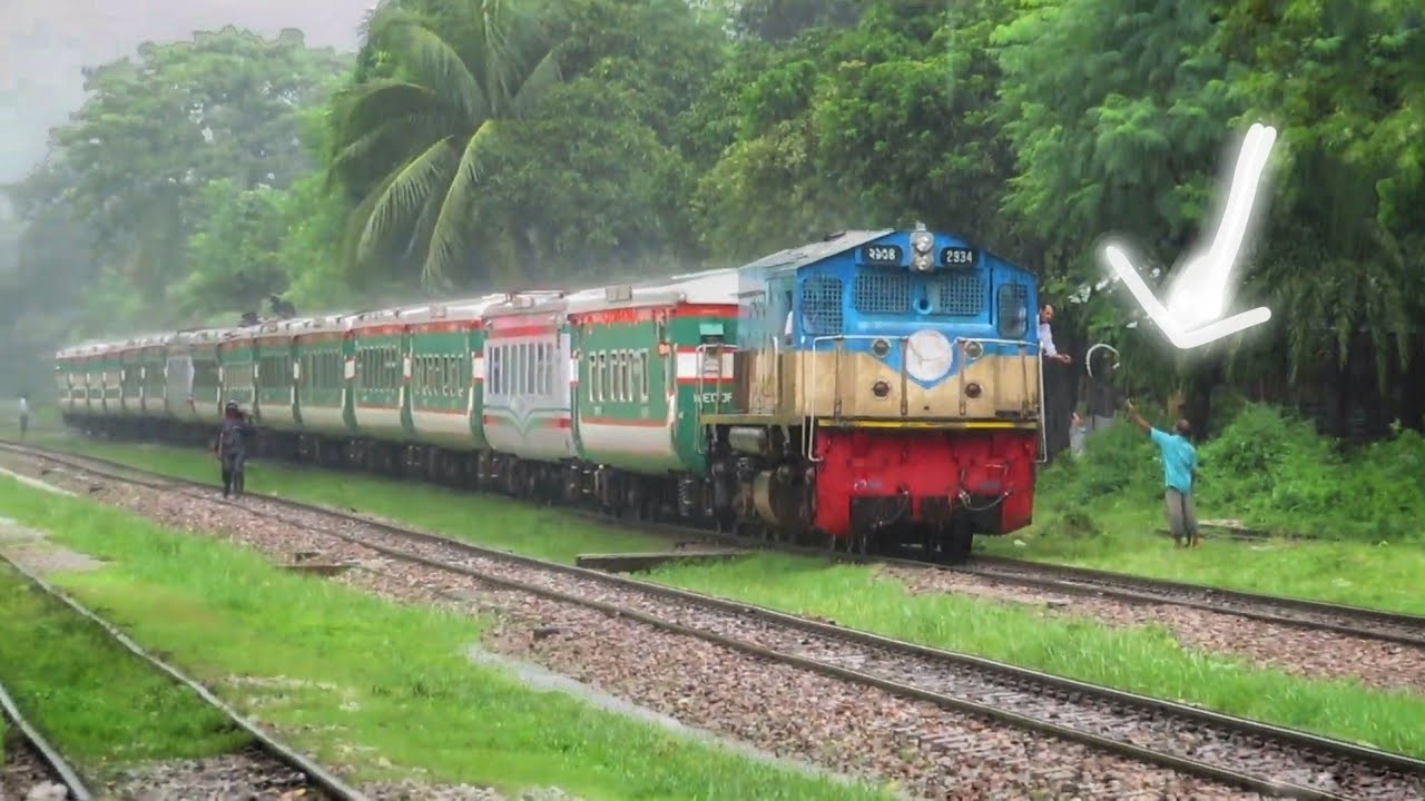 High speed sonarBangla Express,Train schedule,Ticket price in Description