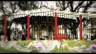 LA LLAMADA IMPOSIBLE (versión mejorada) leyenda urbana de Voces Anónimas con Guillermo Lockhart