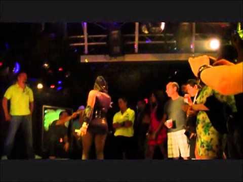 Jersey Girls Show Outtakes, Paradise Nightclub, Asbury Park NJ
