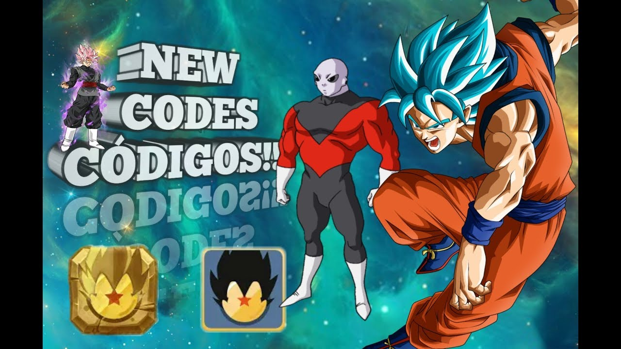 New code! Saiyan arena Online / battle of saiyan ! (1K)