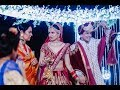 Prince narula and yuvika chaudhary wedding dance Whatsapp Status Video Download Free