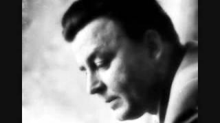 Olavi Virta - Venezuela (1954)