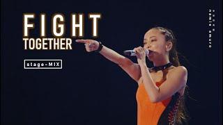 安室奈美恵 - Fight Together
