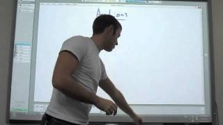 Урок 14 - Swing - Java для тестировщиков