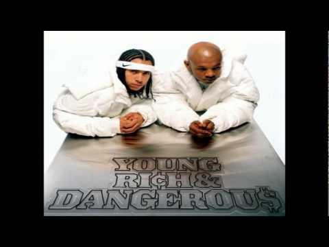 Kris Kross - Young, Rich & Dangerous