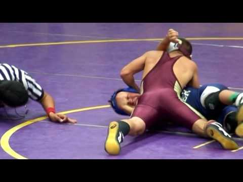 Amateur wrestlers of funny wrestling from YouTube · Duration:  3 minutes 20 seconds