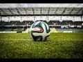 FIFAサッカーワールドカップ日本×ポーランド【にわかファンによる実況ゆるLIVE】