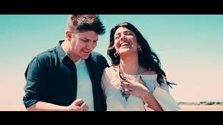 Martín_Piña_-_Olvidate_Ft._Angela_Leiva_(Video_Oficial)
