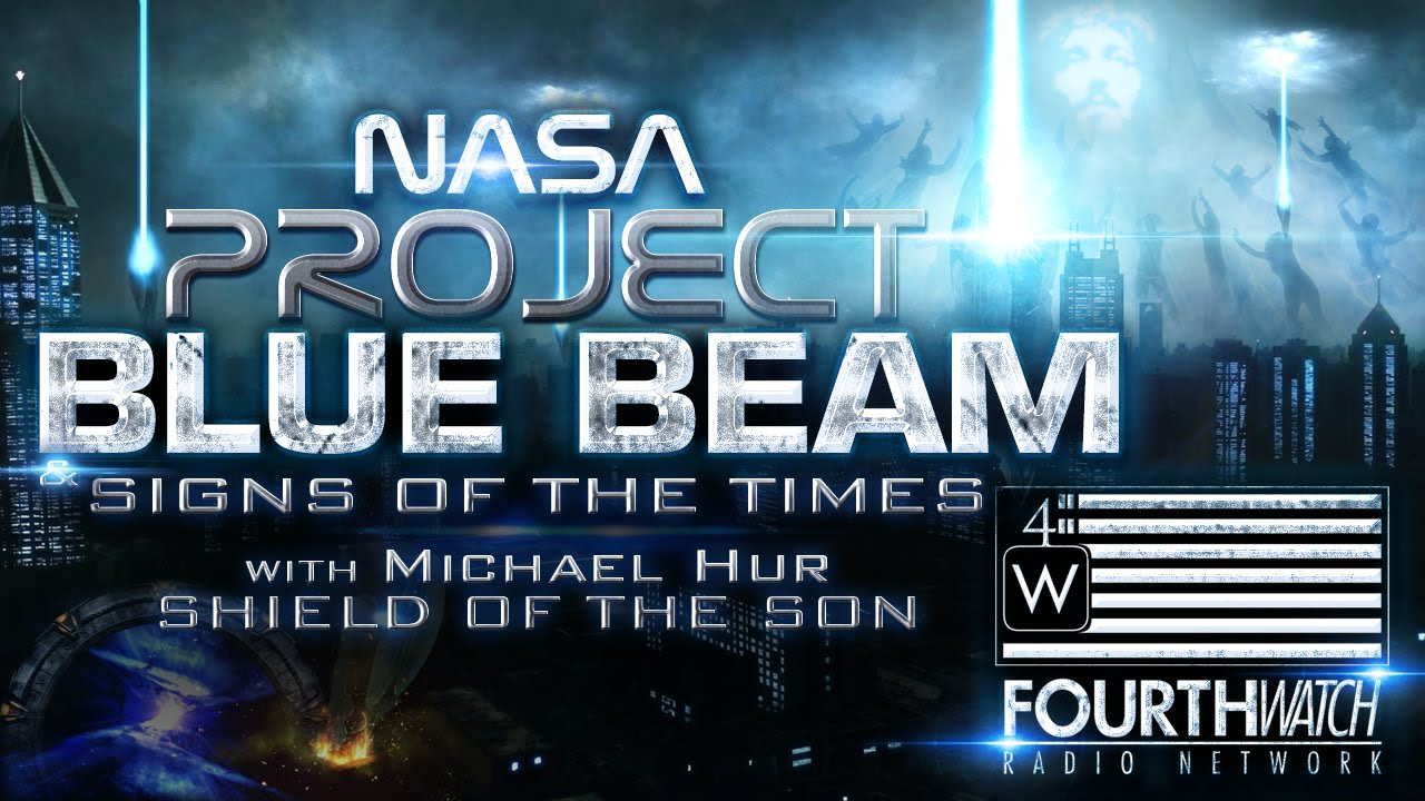 nasa project blue beam Project blue beam is allegedly a secret new world order and us government project in development to simulate a second coming type event this will culminate in a.