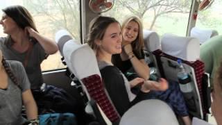 India Missions Trip 2015