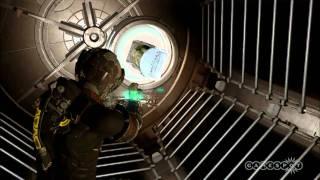 GameSpot Reviews - Dead Space 2