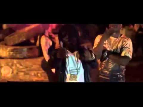 Gucci Mane & Chief Keef - Semi on Em (Music Video)