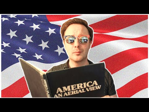 6 Reasons I Actually Love Living in the USA