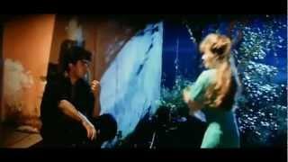 AR.RAHMAN HITZ - Kathale Enna Saithayoo ( Original DVD Version )