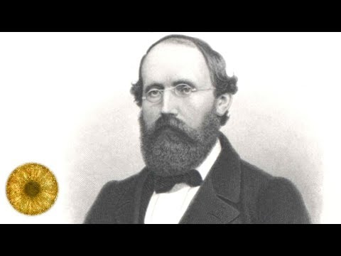 Greatest problem of mathematics finally solved?! - Riemann Hypothesis