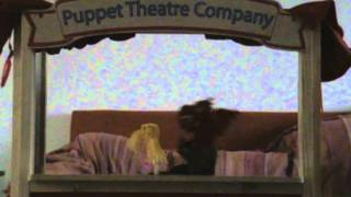 Video Puppet theatre company download MP3, 3GP, MP4, WEBM, AVI, FLV Juli 2018