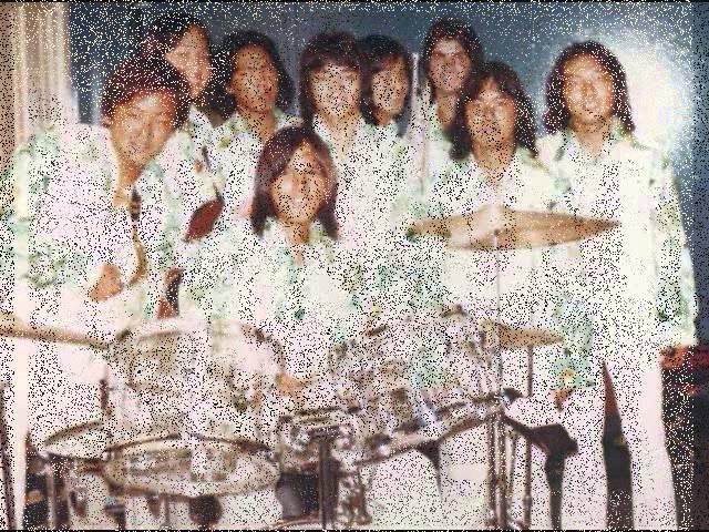 sparkle-tatsuro-yamashita-and-minako-yoshida-brad-choi
