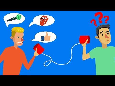 16 Психологических Трюков, Которыми Ты Можешь Пользоваться в Общении