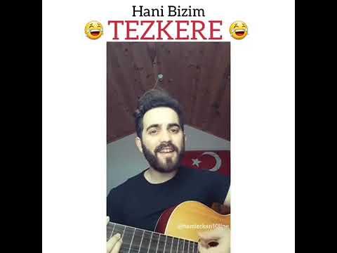 Nəzrin Muradova — Vurulmuşam Bir Yara (Cover)